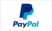 فتح حساب بايبال امريكي غير مفعل ب 3 دولار