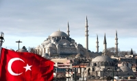 تقديم اي خدمة ضمن تركيا سياحة سفر اقامة تامين سكن ضمن تركيا حجز فندقي