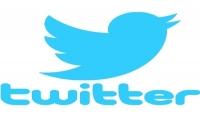 احصل على 3000 متابع تويتر عالى الجودة متابعين عرب