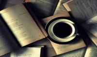 كتابة مقالات و قصص مميزة في جميع المواضيع
