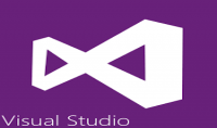 تصميم و برمجة تطبيق صغير للكمبيوتر