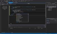 حل مشاكل تواجه المطورين الذين يستخدمون vb2012