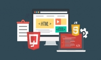 تطوير و تعديل أي قالب بلوجر أو HTML باحترافية