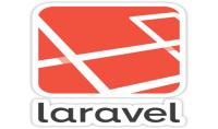 عمل Scripts باستخدام Laravel Framework
