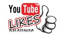 700 لايك لاي فيديو على اليوتيب