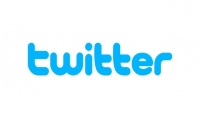 سوف اقوم باضافة 3000  متابع لحسابك بتويتر خليجى