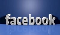 2500 طلب صداقه او متابع حقيقى ومتفاعل على صفحتك الشخصية فيس بوك