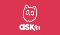 احصل علي 150 متابع  1000 لايك لحسابك علي موقع Ask.fm