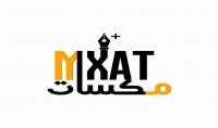 تصميم شعار لوجو احترافي desgin logo