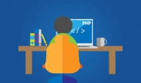 برمجة البرامج و الخدمات بلغة PHP