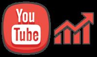 8000 مشاهدة يوتيوب سريعة و مضمونة