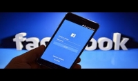بالإجابه عن أي إستفسار يخص الفيس بوك و تأمينه