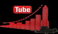 الخدمة الحصرية و المميزة اضافة 13000 مشاهدة لاي فيديو على اليوتيوب امنه 100% وسريعه