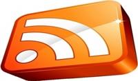 الحصول على رابط rss للموضوع كاملا أو أي جزء موقع أو مدونة5$
