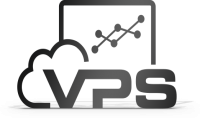 اعطيك Rdp vps windows2012 بصلاحيات الادمن لمدة شهرين بـ 5 دولار فقط   سعر الخدمة :5$