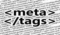 اضافه اكواد الميتا تاج لتحسن محركات البحث لمدونات بلوجر