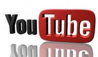 اعطيك 500 مشاهده و50 لايك و10 كومنت لفيديو اليوتيوب مقابل 5 $