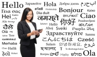 1000 كلمة   500 مجانا ترجمة معتمده   عربى   انجليزى