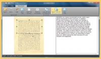 تحرير و اعادة كتابة للكتب Pdf