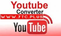 500 مشترك حقيقي لقناتك على اليوتيوب