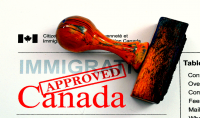 حساب نسبة قبولك في برنامج الهجرة الكندي حسب المعايير المحددة