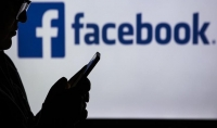 إدارة صفحتك على الفيسبوك