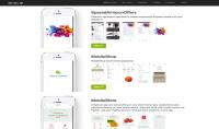 إعطائك نظام تصميم تطبيق أندرويد و ios لتصميم تطبيقك بنفسك