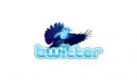 اضافة 4000 متابع خليجي لحسابك في تويتر بـ 5$