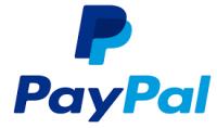 اقوم بعمل ثلاث حسابات paypalبعنوان امريكى  رقم هاتف امريكى  تفعيل كل ايميل ٣ كروت visa MasterCard