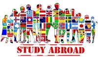 كل ما تريد معرفته عن الدراسة في   انجلترا و الدنمارك و السويد و لاتفيا و بولندا