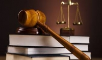المواكبة في إعداد البحوث الجامعية في القانون