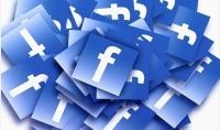 إدارة صفحتك عبر النشر المستمر لضمن زيادة التفاعل
