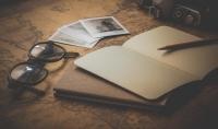 كتابة مقال تقني احترافي من 250 كلمة باللغة العربية من تدقيق لغوي للمحتوى