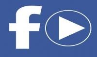 نشر اعلانك على صفحة على الفيس عدد معجبيها 7000 معجب