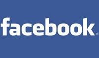1000 لايك حقيقي لصفحتك على الفيس او متابع