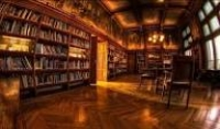 جلب لك 6 كتب في المجال الذي تريده