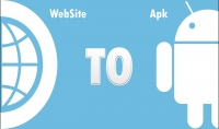 انشاء تطبيق اندرويد لقناتك على اليوتيوب او موقعك الالكترونى