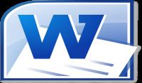 كتابة 1000 كلمة على برنامج وورد علابي او انجليزي بدقة وسرعة