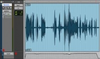 هندسة صوتية احترافية