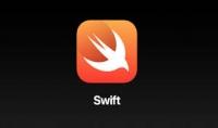 ارسال محاضرات تعليميه للغه Swift