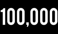 عمل اكثر من 100000 باك لينك لموقعك