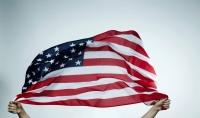 التقديم لبرنامج الهجرة العشوائية للهجرة الى الولايات المتحدة الأمريكية لضمان فرصتك بالربح