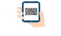QR Code لمنتجاتك وموقعك ومدونتك