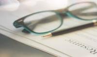 ترجمة المقالات و عمل أبحاث علمية