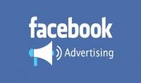 عمل اعلان ممول لك علي الفيس بوك