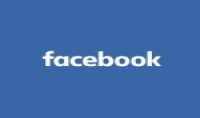 أحصل على بطاقة دفع فيسبوك للدفع للألعاب والتطبيقات في الفيسبوك قيمته 5$