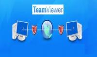 المكتبيات كتابة السيرة الذاتية تعديل الصور و الفديهات الاصلاح عن بعد ب TeamViewer
