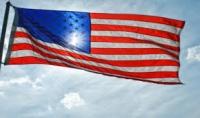 التسجيل لك عي القلاعة للحصول على البطاقة الخضراء الامريكية