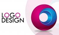 تصميم شعار شركات و مؤسسات بشكل احترافي و باستخدام اخر تقنيات التصميم الحديث Logo design