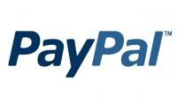 طريقة مكفولة لفتح حساب PayPal و السحب منه عن طريق Western Union